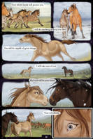 /Horse Age/ Page 32 by BUGHS-22