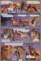 /Horse Age/ Page 34 by BUGHS-22