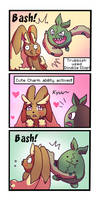 #365noscope - day 30 by Flavia-Elric