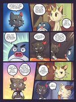 TT - Page 53 by Flavia-Elric