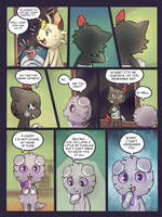 TT - Page 67 by Flavia-Elric