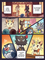 TT - Page 74 [end] by Flavia-Elric