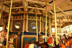 Carousel by AllisonHearts