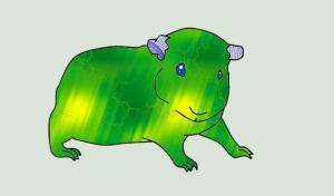 FelisLupus's Profile Picture