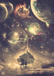 Galaxy by lyky90