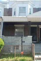 5938 Irving Street by PhillyFlash