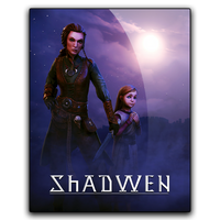 Shadwen by 30011887