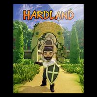Hardland by 30011887