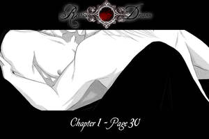 RD :: Chapter I - Page 30 by Nuxcia
