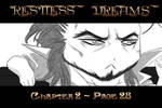 RD :: Chapter 2 - Page 28 by Nuxcia
