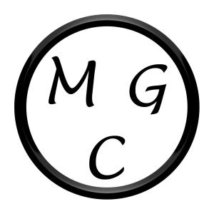 martingoescreative's Profile Picture