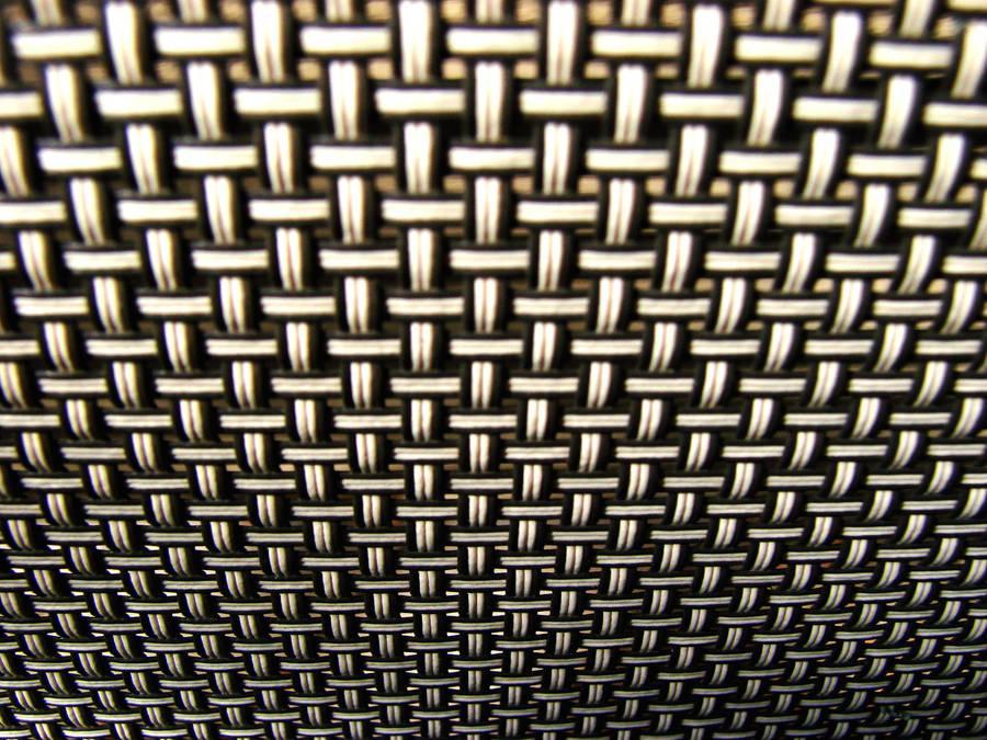 deep weave by eddiebadapples