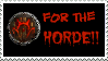 For the HORDE by Rosee-de-Matin