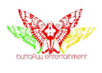 ButtaFlyy Entertainment by bwbusyb
