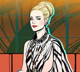 Image result for victoria vinciguerra art