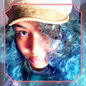 NenaLuna's Profile Picture