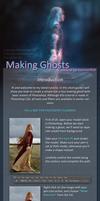 Making Ghosts (tutorial) by zummerfish