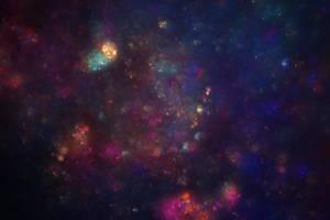 Stars 1136 by zummerfish by zummerfish
