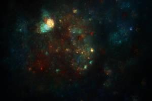 Stars 1137 by zummerfish by zummerfish