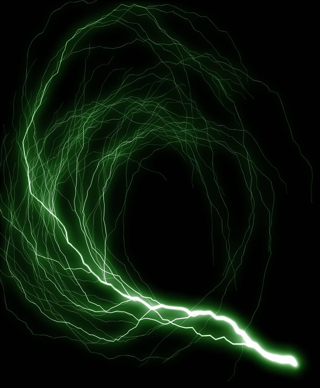 Lightning 1190 by zummerfish by zummerfish