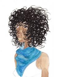 Salena by Fisenite