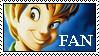 Peter Pan FAN by LittleStar87