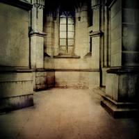 Premade BG 1 by E-DinaPhotoArt