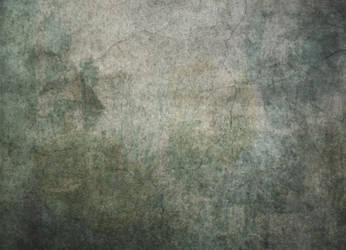 Texture Mr. D by E-DinaPhotoArt