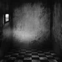 Premade BG Prison 0.1 by E-DinaPhotoArt