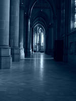 Background Cathedral 2 by E-DinaPhotoArt