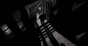 Paranoid by Crazy-Joe-Davola
