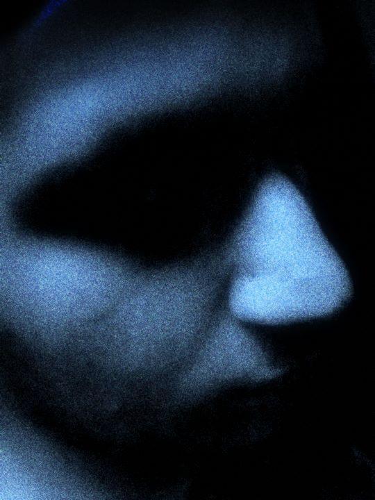 bogas04's Profile Picture