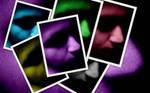 deviantID 2012 Variants by bogas04