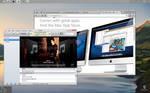 Macification - Windows 8 RP Screenshot by bogas04