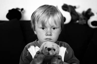 Pire qu'innocent. by leingad