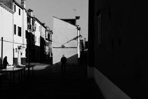 Venice Street 32 by leingad
