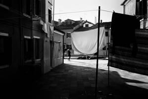 Venice Street 40 by leingad