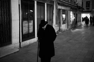 Venice Street 31 by leingad