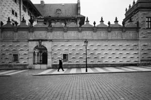 Praha Street 5 by leingad