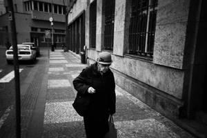 Praha Street 6 by leingad