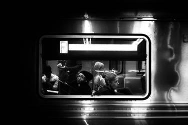 NYC Street 59 by leingad