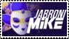 Jabroni Mike Stamp by WindWaken