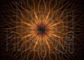 Eye of Arien by TricksyPicksy