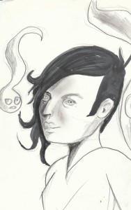 spiritguy's Profile Picture