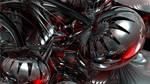 Devilatoes by GrahamSym