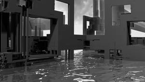 Greywater by GrahamSym