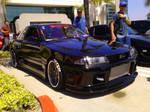 Nissan R32 Skyline GT-R by granturismomh