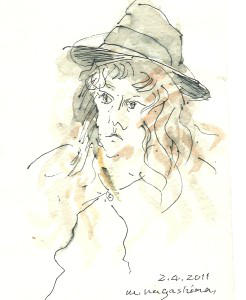 LadyLouve's Profile Picture