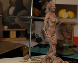 work in progress by Prista-Darkjavel