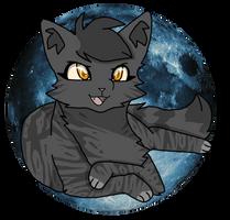 Moonflower by CrispyCube